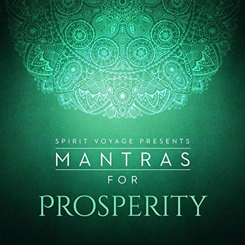 Mantras for Prosperity
