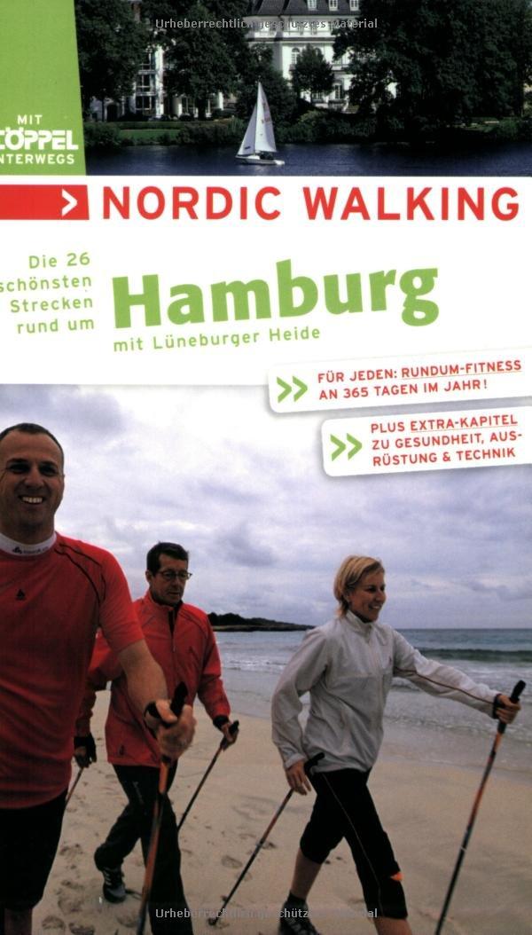 nordic-walking-die-schnsten-strecken-rund-um-hamburg-mit-lneburger-heide