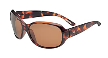 d38201dd069 Image Unavailable. Image not available for. Colour  Foster Grant Moll  Sunglasses