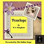 Penelope | William Somerset Maugham