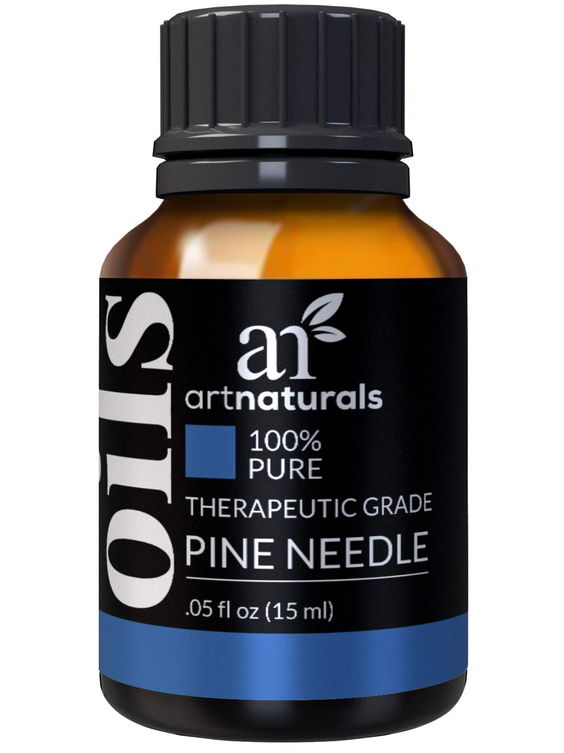 ArtNaturals 100/% Pure Lemon Essential Oil - /(.5 Fl Oz // 15ml/) - Natural Undiluted Oil- Includes Our Aromatherapy Signature Zen and Chi Blends - Therapeutic Grade