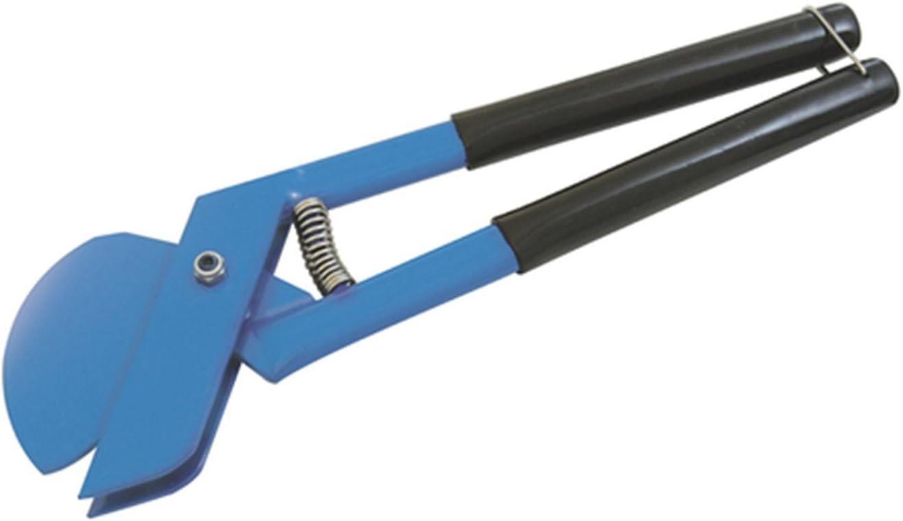 conciatetti e arnesi per Tagliare EDMA EDM0330