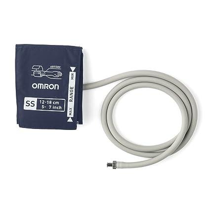 Brazalete para tensiómetro electrónico Omron hbp1300/1100 – talla SS