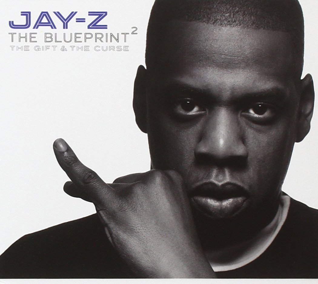 Jay z blueprint 2 the gift the curse amazon music malvernweather Image collections