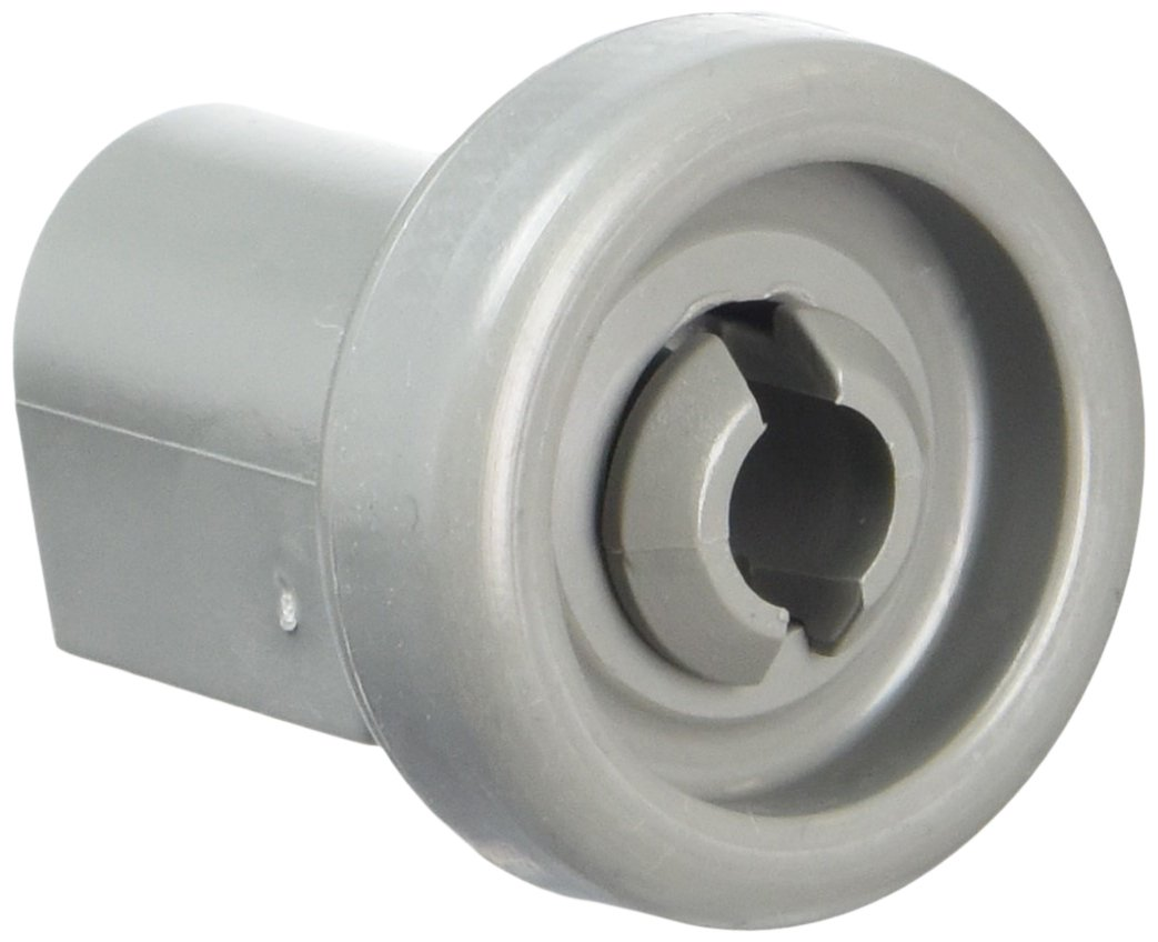 Genuine ZANUSSI DW907 DW908 lavavajillas superior Top cesta rueda ...