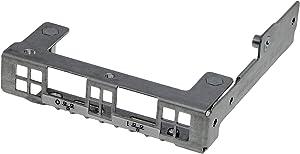 Dell CloudEdge C8220 LAN 2-Port Bracket 3Y6NY