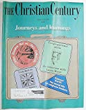img - for The Christian Century, Volume 111 Number 10, March 23-30, 1994 book / textbook / text book