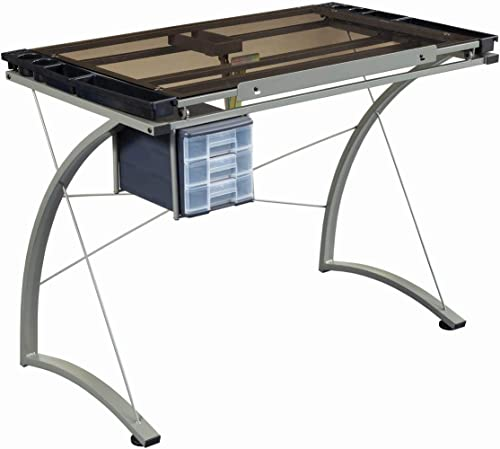 Coaster Home Furnishings Artist Drafting Table Desk