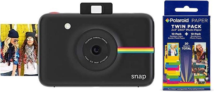 Polaroid AMZPOLSP01T20KBK product image 9