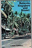 img - for A Short History of Malaysia, Singapore & Brunei book / textbook / text book