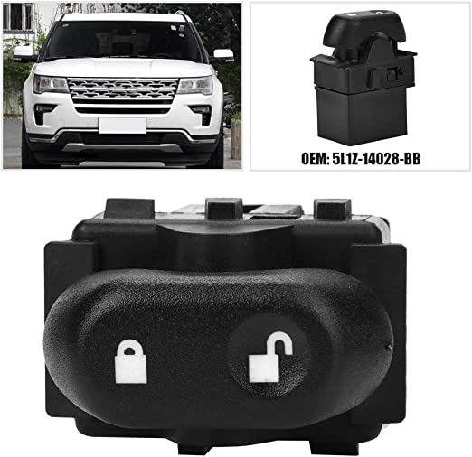 N2Qnice 4 PCS Front Rear Car Mudflaps for Jeep Wrangler Sahara JL 2018 2019 2020 Fender Mud Guard Flap Splash Flaps Mudguards Accessories