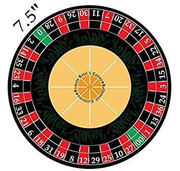 Commande gateau casino
