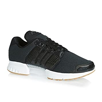 low priced 96ebd 56839 adidas Originals Climacool 1 Chaussures Mode Sneakers Homme