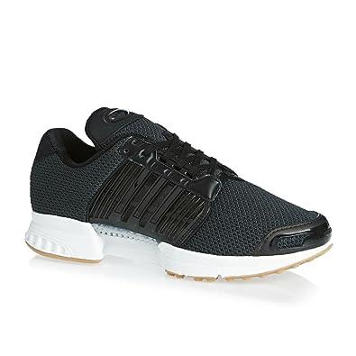 designer fashion 2a3ed edcc1 adidas Clima Cool 1 Herren Sneaker Schwarz