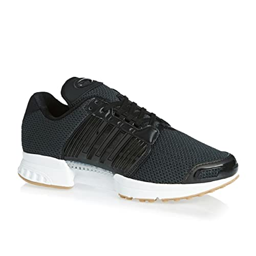 various colors 7bf56 f2b55 adidas Clima Cool 1 Trainers Black