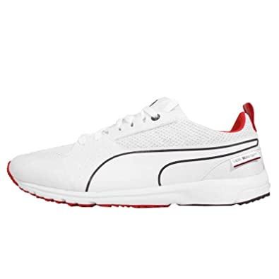 Puma Unisex BMW MS Pitlane Nightcat Sneakers  Buy Online at Low Prices in  India - Amazon.in 11dcd0276