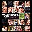 Valentine's Day: Original Motion Picture Soundtrack [Enhanced CD]
