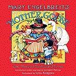 Mary Engelbreit's Mother Goose: One Hundred Best-Loved Verses   Mary Engelbreit