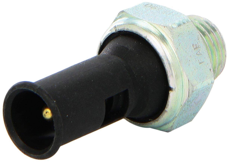 FAE 12390 Switches Francisco Albero S.A.