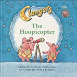 Clangers 3: Hoopicopter