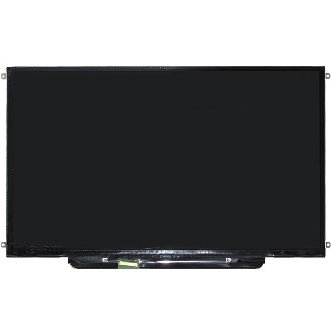 1 opinioni per lite-am ® sostituzione 33,8cm Apple MacBook laptop LED LCD schermo per Apple