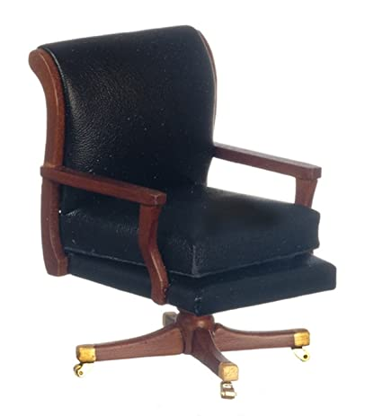 presidential office chair. Melody Jane Dollhouse President Nixon Oval Office Desk Chair Miniature  Study Furniture Presidential Office Chair E
