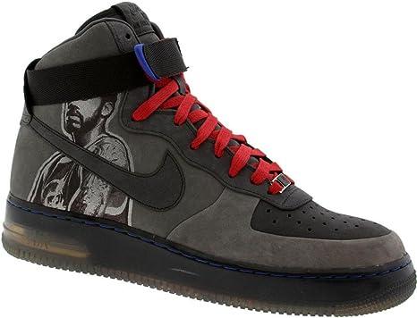Nike Men's Air Force 1 07 High Supreme