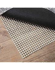 Antislipmat, antislipbescherming voor tapijten, tapijtonderlegger, tapijtstop, slipbescherming, antislip tapijtonderlegger, tapijtstopper, antislip