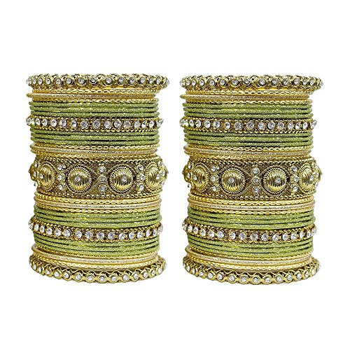 MUCH-MORE Indian Traditional Amazing Collection Multi for sale  Delivered anywhere in USA