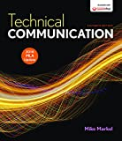 img - for Technical Communication with 2016 MLA Update book / textbook / text book