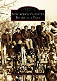 New York's Palisades Interstate Park (NY) (Images of America)