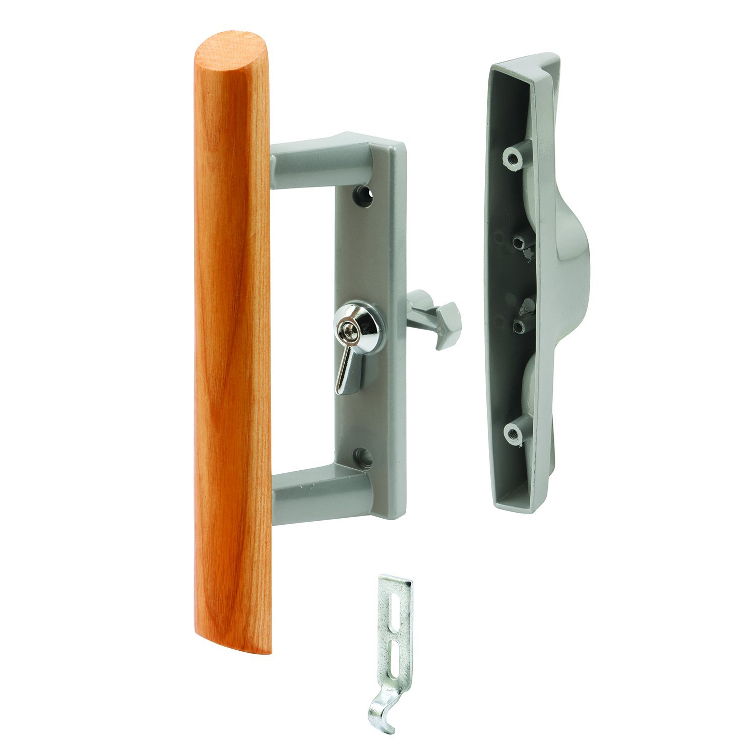 interior hardware door crystal shower schlage front handle sets handles knobs glass commercial handlesets suppliers
