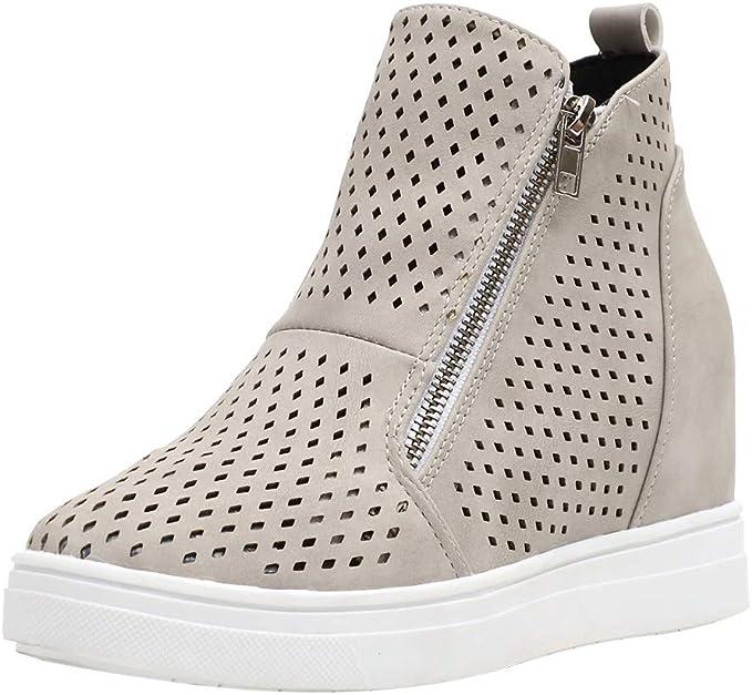 Mocassini uomo college pelle neri casual sportivi scarpe el charro online
