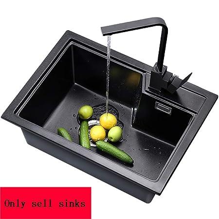 Accessori per lavelli Lavandino da Cucina Materiale Spesso ...