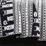 Lush Decor Bedding Set