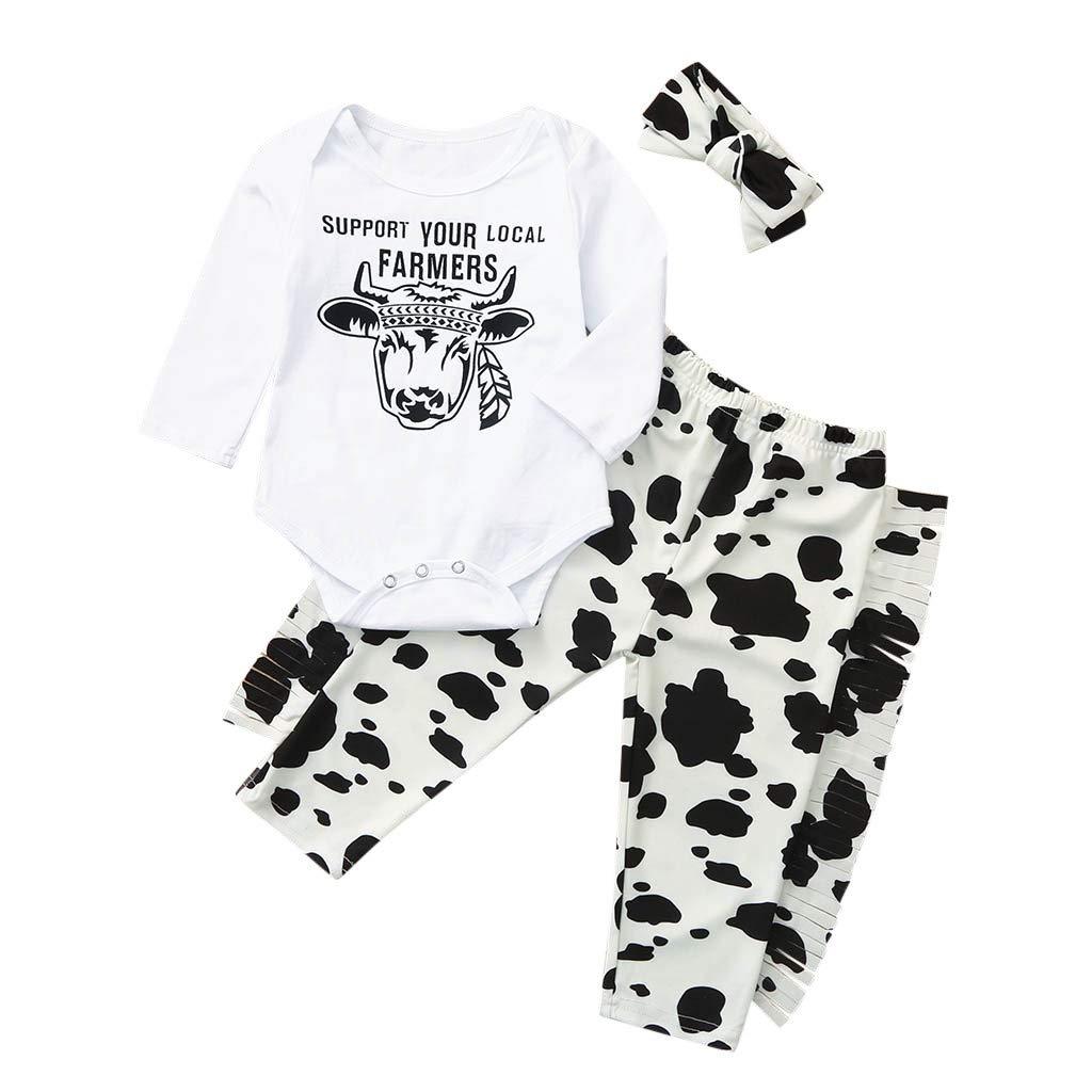 Newborn Baby Boys Bodysuit Short-Sleeve Onesie Pug Dog Print Rompers Spring Pajamas