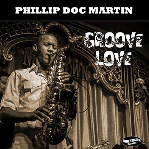 groove-love