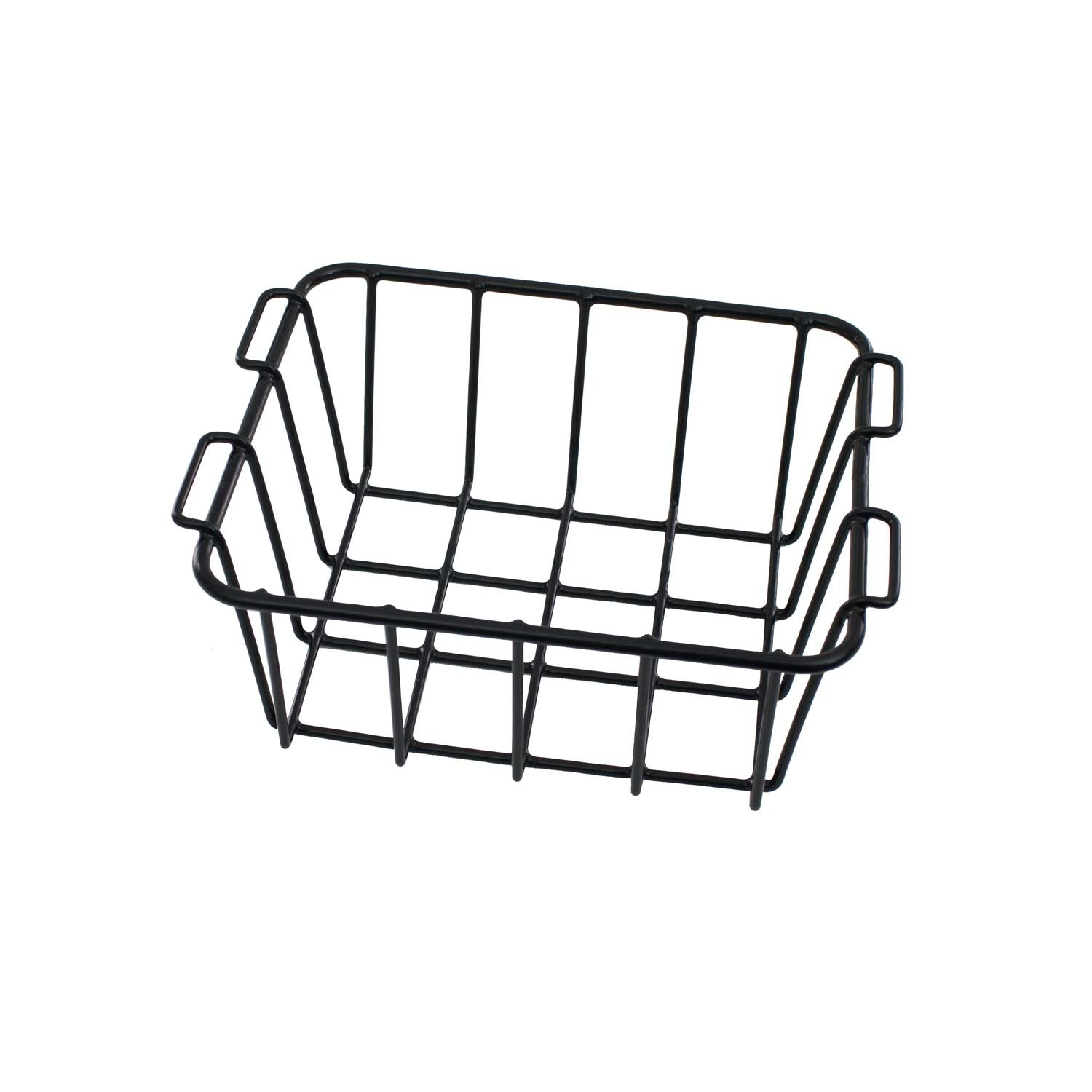 Driftsun Dry Goods Basket Coolers and Ice Chests