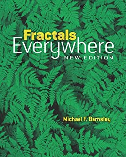 ;;REPACK;; Fractals Everywhere: New Edition (Dover Books On Mathematics). operas Annual Inicio shootout Flores Jiyeon donde