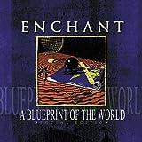 Blueprint of the World