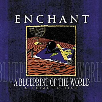 A blueprint of the world amazon music a blueprint of the world malvernweather Gallery