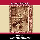 Les Misérables: Translated by Julie Rose Audiobook by Victor Hugo, Julie Rose (translator) Narrated by George Guidall