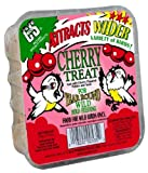 C & S Products Cherry Treat, 12-Piece