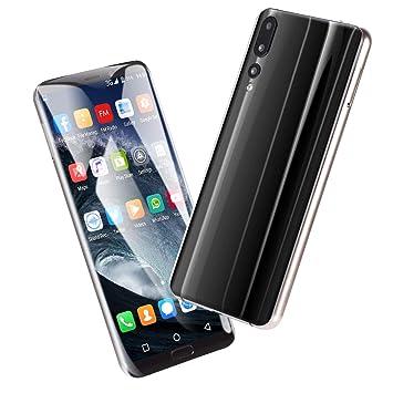 Teléfono P20 Teléfono Inteligente Android Teléfono móvil ...