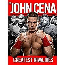 WWE John Cena's Greatest Rivalries Vol. 2