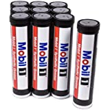 Mobil 1 121070 Grease Synthetic Tube