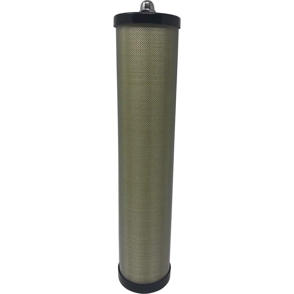 FHE928QE-PB Aftermarket Filter Element