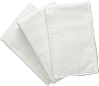 product image for NuAngel Prefold Cloth Diapers (3 per Package)