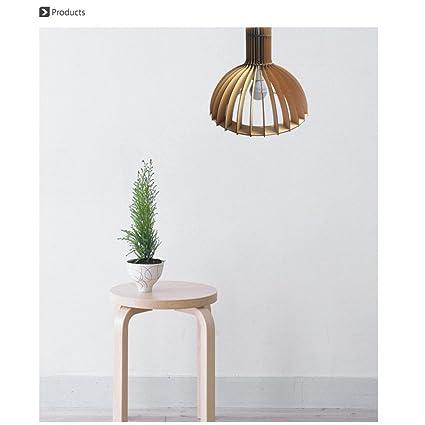 Papel eléctrica cartón para Colgar lámpara de Techo Original ...