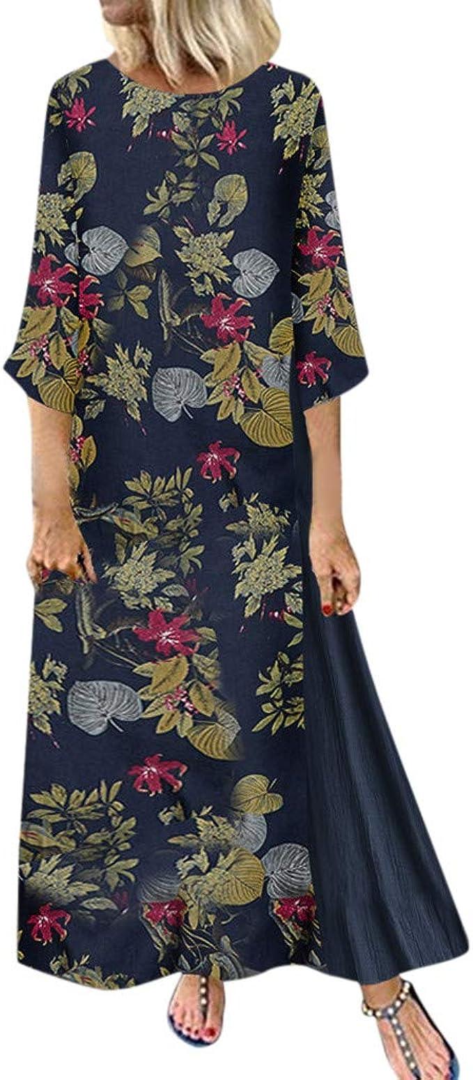 Pantalon Falda niña Mujer Mono míni Faldas Mini Negra Midi Maxi ...